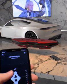 Tesla Smartboard - New Sites Luxury Sports Cars, New Luxury Cars, Sport Cars, Tesla Motors, Dream Cars, Rolls Royce Motor Cars, E Mobility, Moto Cross, Tesla Roadster