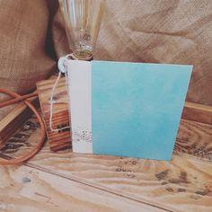 #karte mit #briefumschlag #❤ Wie findet ihr die Karte?  Ich glaub ich hab mich in sie verliebt. 🥰 Und nicht mal soo schwirig zu machen 👌🤪… Flyer, Instagram, Paper, Paper Mill, In Love, Cards, Deer, Advertising, Amazing
