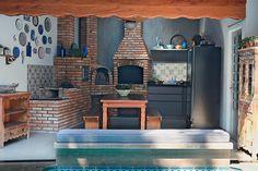 quintal-com-piscina-e-churrasqueira (5)
