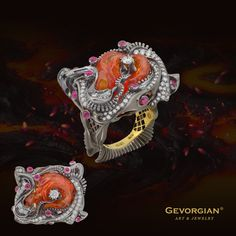 2157 Best Jewelry References Images On Pinterest In 2018 Jewels