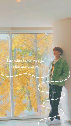 New wallpaper kpop nct jaehyun Ideas Cool Galaxy Wallpapers, Galaxy Wallpaper Iphone, Iphone Wallpaper Tumblr Aesthetic, New Wallpaper, Aesthetic Wallpapers, Jaehyun Nct, Nct 127, Nct Life, Jisung Nct
