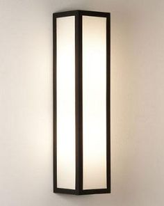 55 best lighting exterior images on pinterest outdoor lighting