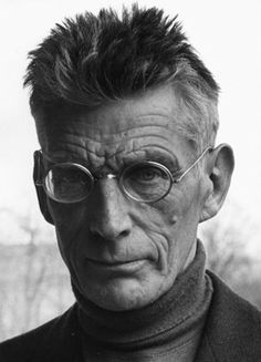 Beckett and Schopenhauer | A Piece of Monologue   Article on Beckett + Schopenhauer by this blog, which offers a broad selection of commentary and analysis.