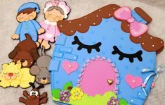 Preschool, Kids Rugs, Play, Books, Fictional Characters, Decor, Activities For Kindergarten, Activities For Toddlers, Kids Activity Ideas