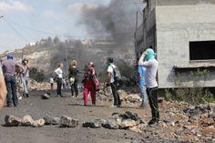 PALESTINA CHE R-ESISTE grazie ai volontari del progetto Interventi Civili di Pace #palestinaolive (LEGGI)