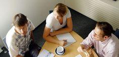 #praca w biurze rachunkowym ( #work #office)