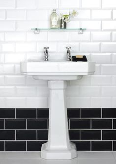 . perfect for my tiny bathroom downstairs