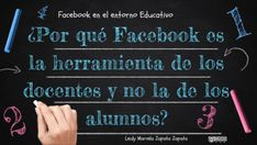 Compartido desde Genial.ly About Facebook, Art Quotes, Chalkboard Quotes, Presentation, Products