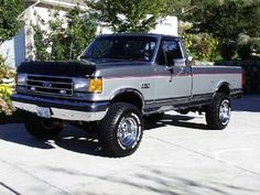 hmm maybe i can get ole bessie to look this good someday,
