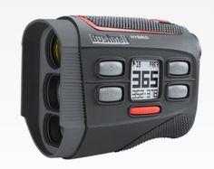 Best Golf Rangefinder, Bushnell Golf, Golf Gadgets, Golf Range Finders, Golf 6, Disc Golf, Play Golf, Bluetooth, Golf Ball Crafts