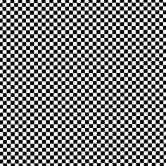 papel+cars+2.jpg (1600×1600)