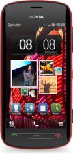 Nokia 808 PureView - Nokia - Italia