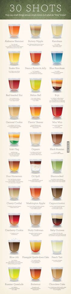 """~~ CAMPING COCKTAILS  <3 <3 <3 our pins?  """"LIKE"""" us at: https://www.facebook.com/bound4burlingame to get camping tips, recipe ideas and outdoor finds on your newsfeed."""