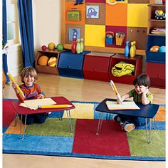 Organizers, Storage Bins, And Bookshelves   OneStepAhead.com   Play Rooms    Pinterest   Playrooms And Kids S