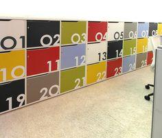Lockers | Wardrobes | DV549 - Lockers | DVO | Antonio Morello. Check it out on Architonic