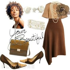Created by JK on polyvore