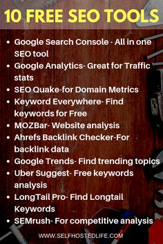 A list of best and free seo tools to accelareate your seo marketing and start do - SEO Website Analysis - Plan for your SEO and track your keywords rank. - A list of best and free seo tools to accelareate your seo marketing and start doing seo like a pro. Digital Marketing Logo, E-mail Marketing, Affiliate Marketing, Internet Marketing, Social Media Marketing, Content Marketing, Marketing Ideas, Digital Communication, E-mail Design