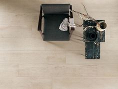 Wall coverings | Docks | Fap Ceramiche. Check it out on Architonic