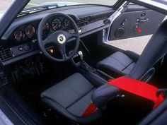 Sweet Expensive Cars 1995Porsche 911 GT2 , Do you have the Guts To Have One? Well No worries Visit  http://cars.picvil.com/1995-porsche-911-gt2/ to view more of these Sweet Cars. >> http://cars.picvil.com  #ChrisKelly #AmandaBynes #CallOfDutyGhosts #May Day #Amanda Knox #Farrah Abraham Tape #Cher #Blackhawks #Toronto MapleLeafs  #HotCars # New CarModel  #BestCar  #HottestCars WowCars #te#Car #Insurance #CarInsurance enagebio #omspiktanya #zexal #moto3 #beijing #gdragon #giy