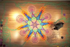 ephemeral-sand-painting-Joe-Mangrum-14
