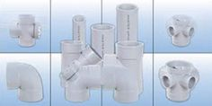 Are you looking Pipes Fittings service in Karachi? Master pipe offers the experts technicians for pipes fittings services. Call us today at 343 865 Bathroom Wallpaper, Bathroom Art, Bathroom Layout, Bathroom Interior Design, Plastic Pipe Fittings, Pvc Conduit, Plumbing Pipe, Pvc Pipes, Pvc Tube