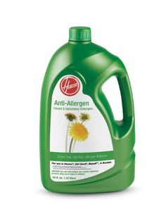 72 Best Carpet Cleaning Chemicals Images Cleaning