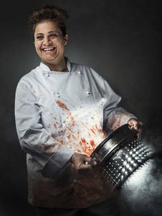 Image result for chef portrait photography