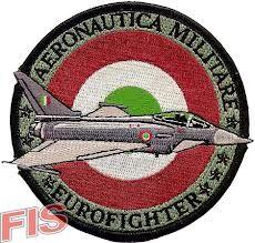 eurofighter italia - Cerca con Google