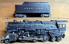 Cleaning Lionel trains to make them look good for the holidays isn't difficult, but it's possible to damage them. Here's how to safely clean Lionel trains. Lionel Trains Layout, Lionel Train Sets, Popular Hobbies, Hobby Trains, Electric Train, Rolling Stock, Model Train Layouts, Classic Toys, Model Trains