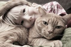 """Fred the cat"" by kujaja jaja"