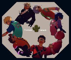 Shimo(@ddaigojinkaku14)さん / Twitter Movie Posters, Fantasy, Twitter, Film Poster, Imagination, Fantasia, Film Posters