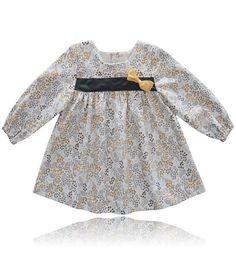 133441b5c 39 Best Baby girl dresses - babymaC images