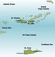Paradise Point St> Thomas#island#paradise#water>>>ew4212012