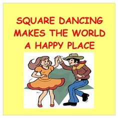 http://i3.cpcache.com/product/625585482/square_dancing_wall_art.jpg?height=350&width=350&qv=90&AttributeValue=Poster&Size=24x24