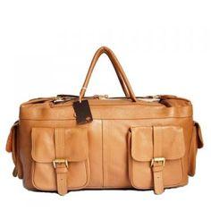 Mulberry Outlet, Mulberry Bag, Handbags On Sale, Leather Handbags, Tan  Handbags, Luxury Fashion, Holdall Bags, Tan Bag, Fashion Bags 8450176344