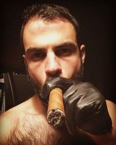 38781c8e908f3bbcace460b04c31b722--cigars