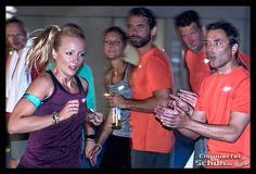 { #TrainingDay} { #Nike #Zoom Collection - #ZoomElite } { via @eiswuerfelimsch } { #berlinrunners #berlintriathletes #triathlonlife #triathlontraining #motivation #fitspo #fit #fithealthy #fitness #health #quote #frühling #spring #running #run #workout #triathlon #tri #training } { #pinyouryear }