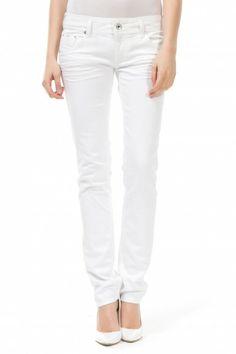 BEVERLEY 0001 - Gas Jeans online store