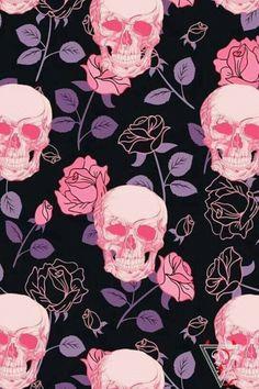 Witchy Wallpaper, Goth Wallpaper, Halloween Wallpaper Iphone, Halloween Backgrounds, Cute Wallpaper Backgrounds, Aesthetic Iphone Wallpaper, Pattern Wallpaper, Cute Wallpapers, Aesthetic Wallpapers
