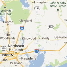 Adult center pearland reading