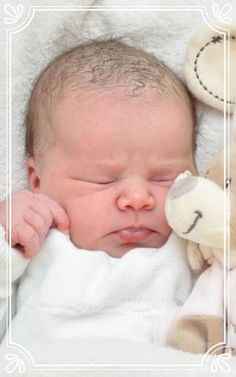 Adelina by Elisa Marx - Pre-Order - Online Store - City of Reborn Angels Supplier of Reborn Doll Kits and Supplies