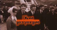 """Febre de Juventude 1978 O 1º foi """"Febre de Juventude"""" (I Wanna Hold Your Hand), dirigido por Robert Zemeckis e produzido por Steven Spielberg."""
