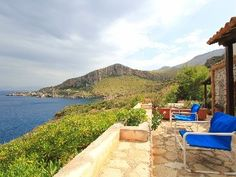 Holiday Rental in San Vito lo Capo from @HomeAwayUK #holiday #rental #travel #homeaway