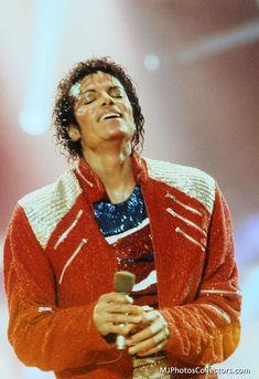 Michael Jackson - Michael Jackson   ~You Can Do It 2. http://www.zazzle.com/posters?rf=238594074174686702