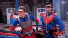 New trending on Giphy Henry Danger Nickelodeon, Nickelodeon Girls, Nickelodeon Shows, Jason Norman, Henry Danger Jace Norman, Ray Manchester, Capitan Man, Jace Norman Snapchat, Norman Movie