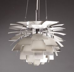 1000 Images About Poul Henningsen On Pinterest Ceiling