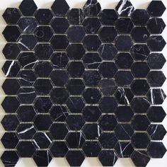 POLISHED MARBLE HEXAGON marble floor tile marble tile stone tiles tile