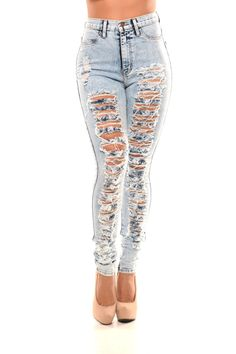 The hottest trends at the best prices!