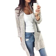 1041 Best clothes images | Clothes, Winter trench coat