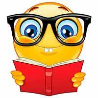 Illustration about Design of a nerd emoticon. Illustration of ball, nerdy, character - 19160235 Smiley Emoji, Faces Emoji, Female Ninja Turtle, Tierischer Humor, Emoji Symbols, Emoji Images, Emoji Stickers, Funny Emoji, Emoji Wallpaper